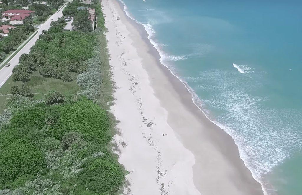 medical marijuana doctor delray beach