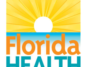 fl heal department medical marijuana