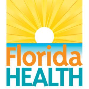 fl heal department medical marijuana