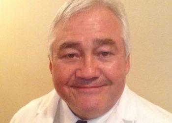 John Simons medical marijuana doctor in Jacksonville