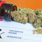 medical marijuana doctor jacksonville