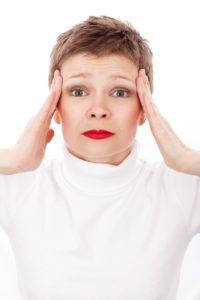 medical marijuana is good for migraines