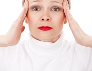 medical marijuana is good for migraines